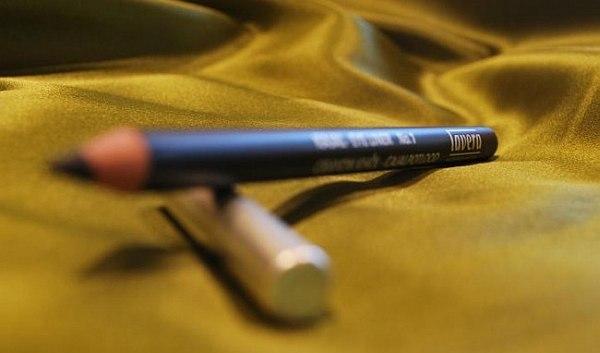 Lavera Natural Cosmetics Eye Liner