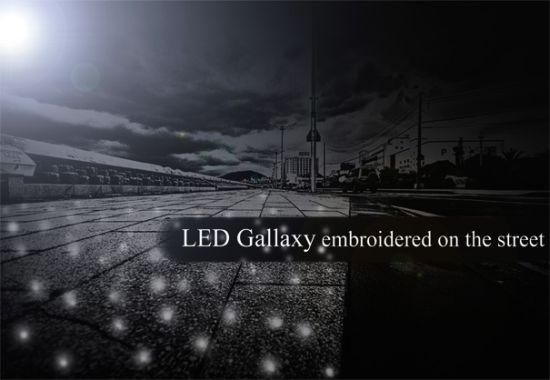 led galaxy2
