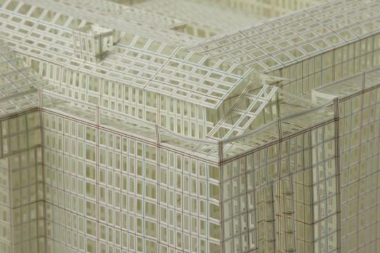 ledger paper buildings4