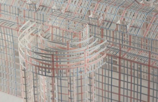 ledger paper buildings6