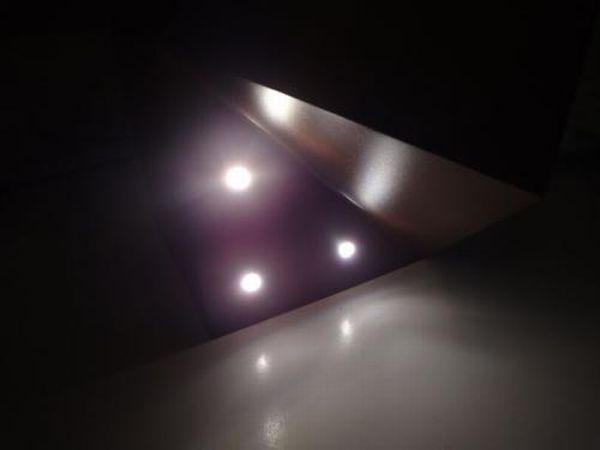 living lamp 1 b