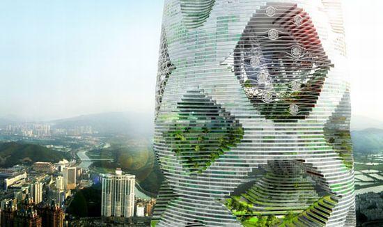 logistic city by julien de smedt architects 1