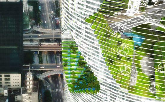 logistic city by julien de smedt architects 7