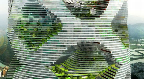 logistic city by julien de smedt architects 9