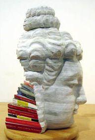long bin chen artwork 5