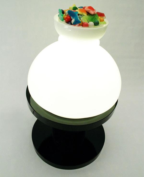lood lamp3