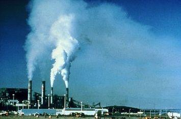 make global warming irreversible 9