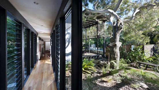 marcus beach house10