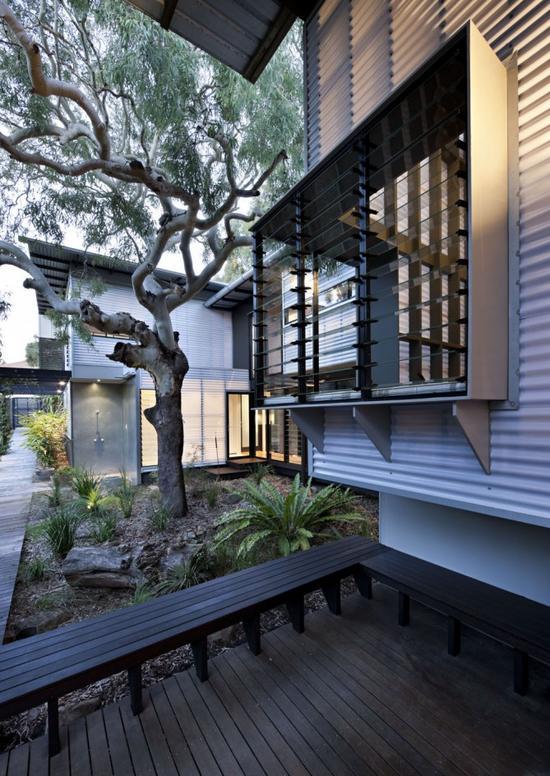 marcus beach house15