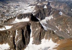 melting glacier 62