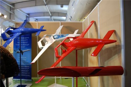 minix wing tip device2