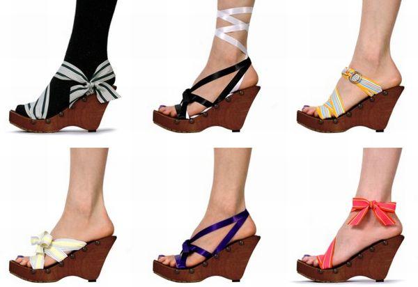 mohop eco friendly sandals 3