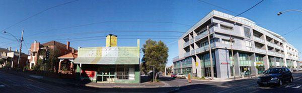 Moreland City, Australia