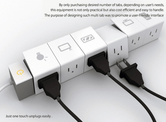 multi tab power strip1