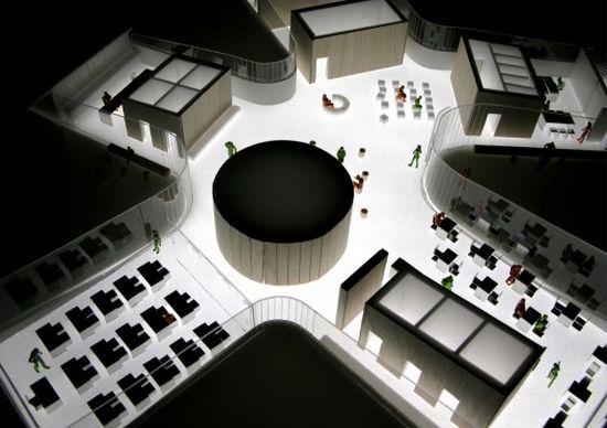 naature center 4