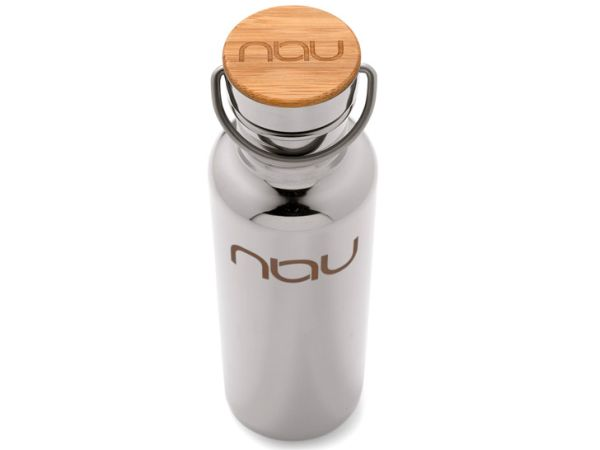 nau klean kanteens reusable water bottle 3