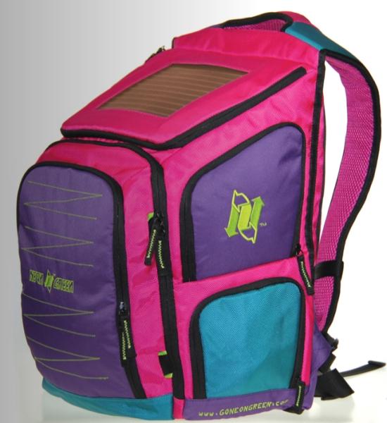 neon greens soular powers bags1