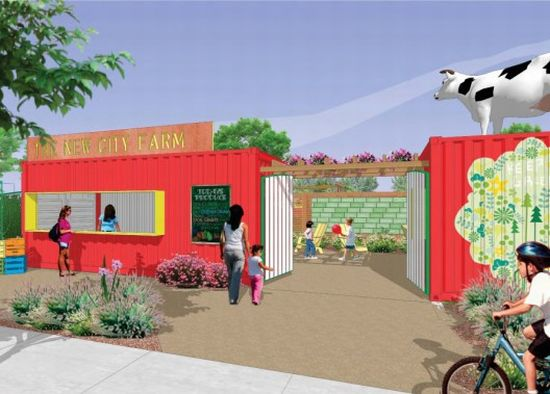 new city farm2