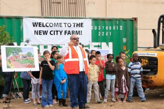 new city farm4