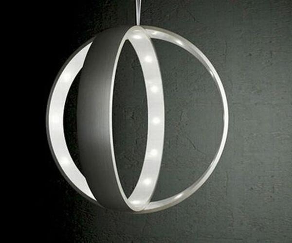 Orbital light