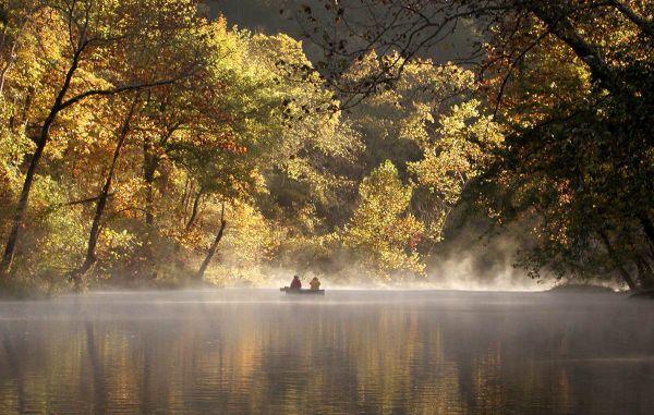 Ozark Riverways