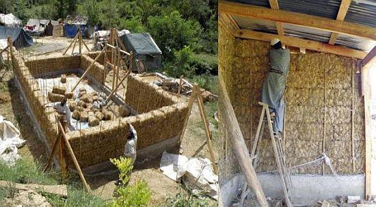 paksbab straw bale house 2
