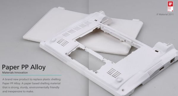 paper pp alloy computers