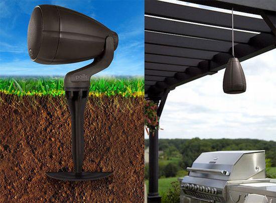 polk audios atrium garden speakers2
