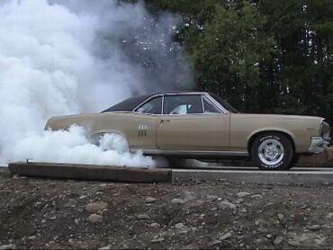 polluting car3