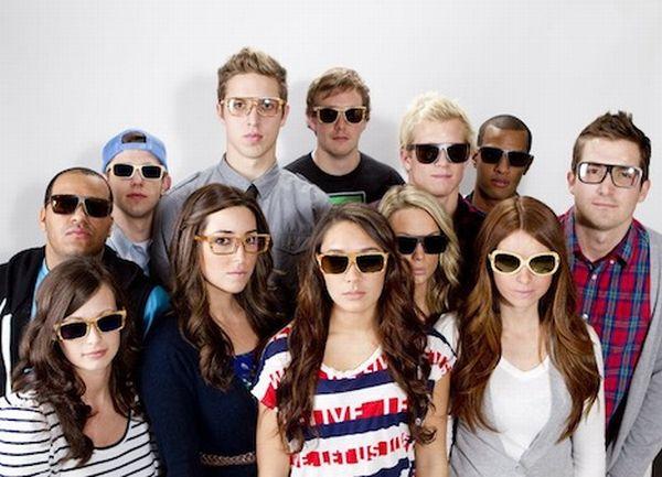 proof sunglasses 1