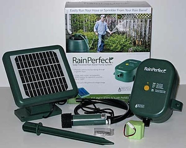 rainperfect2