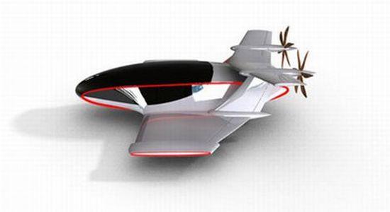 rapid ekranoplan 2 wvxyj 11446