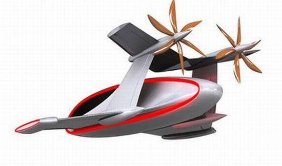 rapid ekranoplan 7 vkr67 11446