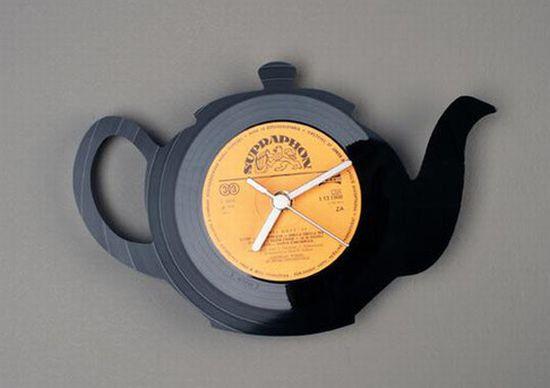 re vinyl wall clocks 2