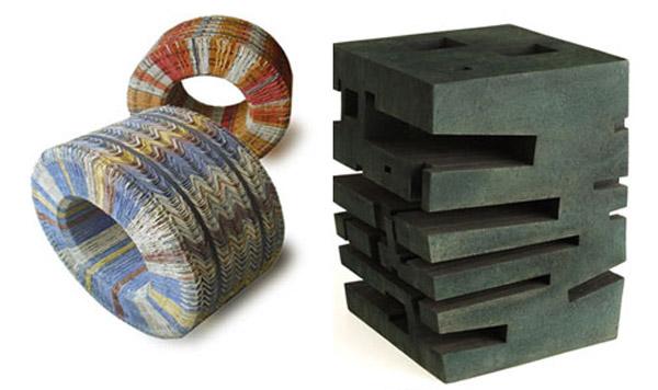 recycled paper furniture. Recycled Paper Furniture C