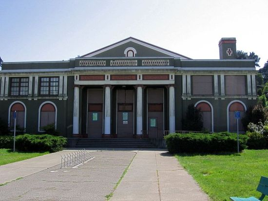 richmond municipal natatorium 1