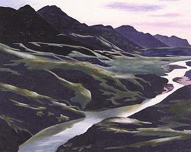 riverio grande