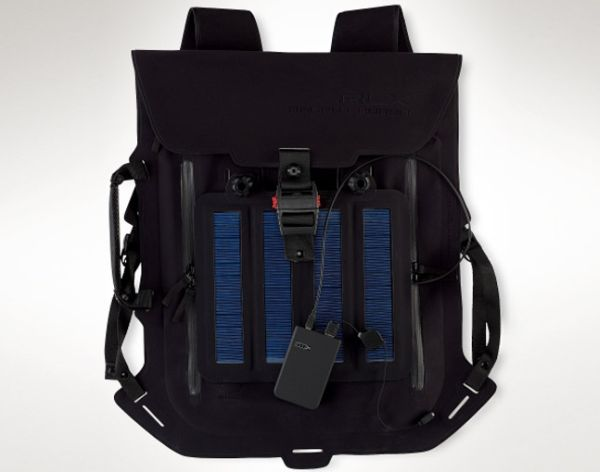rlx solar panel backpack 2