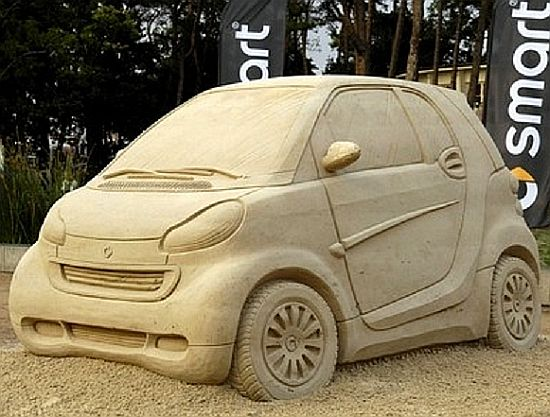 sand sculpture 35