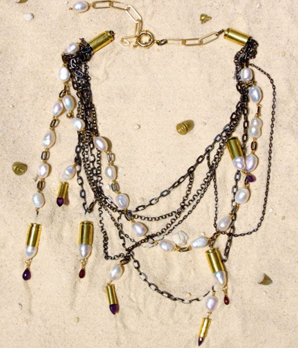 sebastian jaramillos eco friendly jewelry line 3