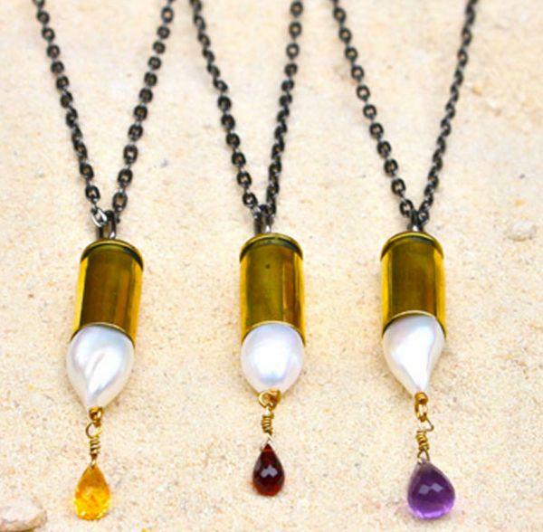 sebastian jaramillos eco friendly jewelry line 8