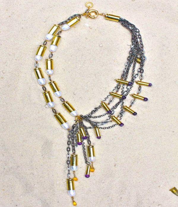 sebastian jaramillos eco friendly jewelry line 9