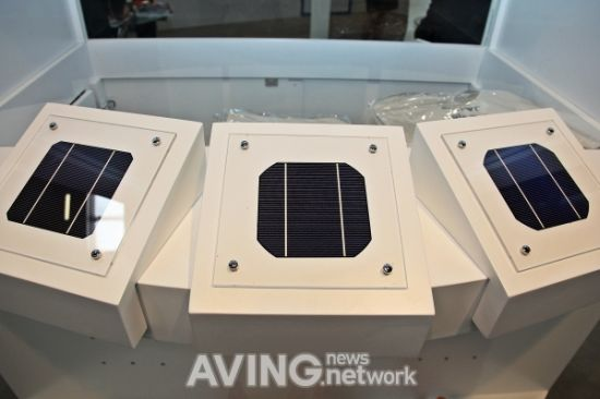 secium solar cells1