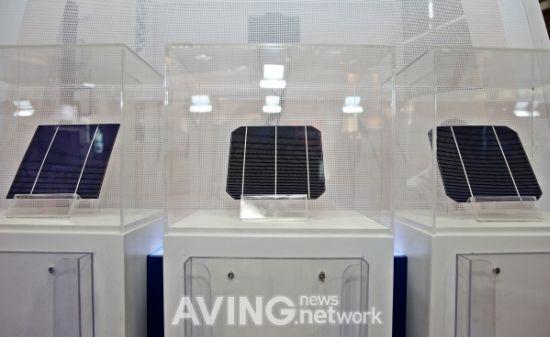 secium solar cells2