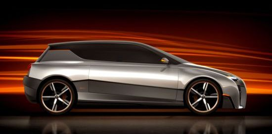shc super hatchback concept 4