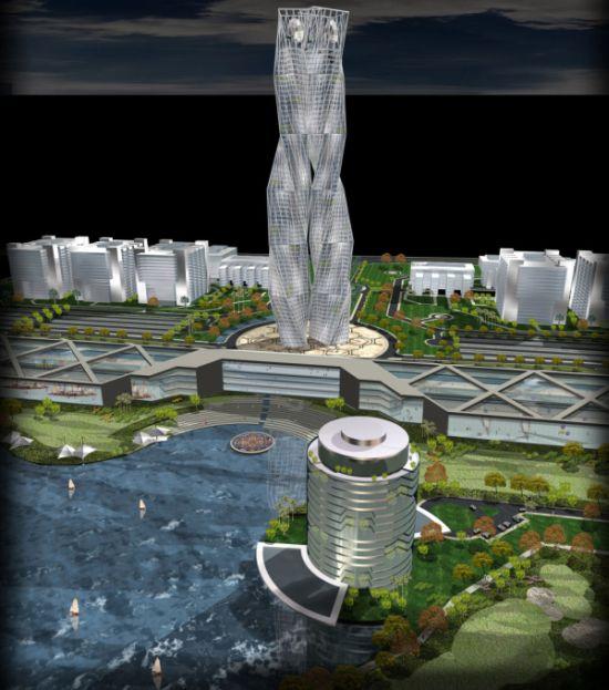 skill city 1