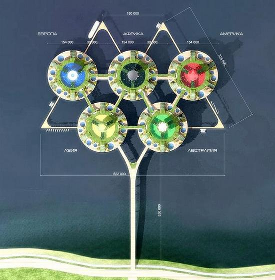 sochi to host the greenest olympics ever 6