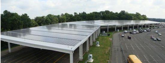 solar carport3
