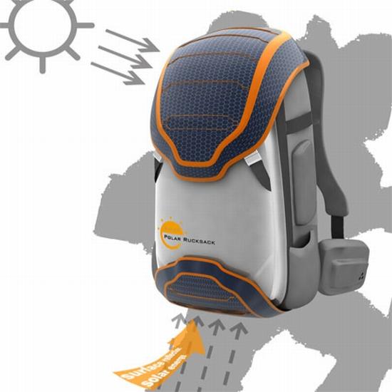 solar rucksack1