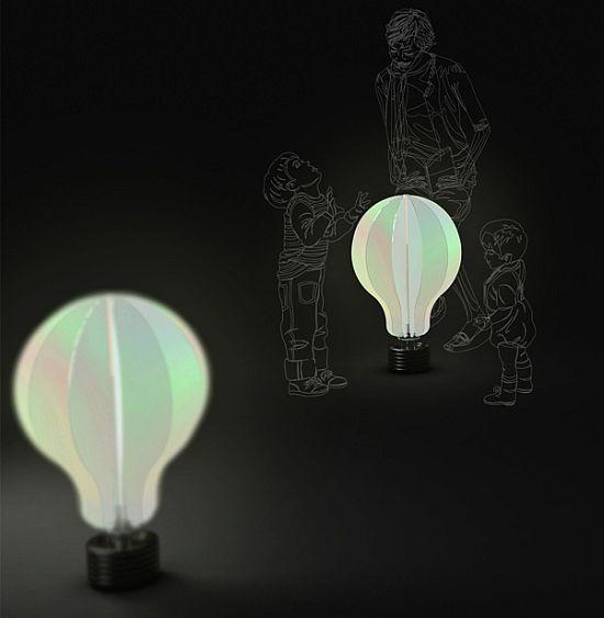 solarlight eon tae yoon 1